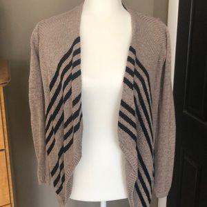 Lou & Grey LOFT sweater